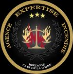 ACTUALITE | AGENCE EXPERTISE INCENDIE | ARTICLE 16